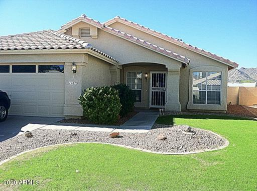 MLS 6078038 Phoenix Metro Area, Phoenix, AZ 85044 Waterfront Homes in Phoenix