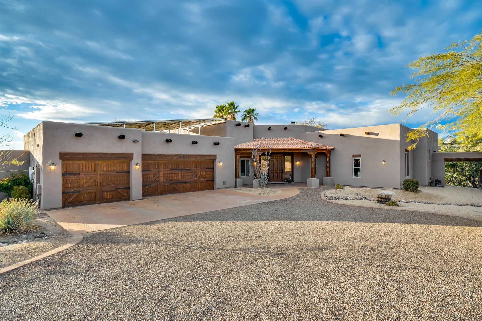 MLS 6078222 25754 N 93RD Avenue, Peoria, AZ 85383 Peoria AZ Four Bedroom