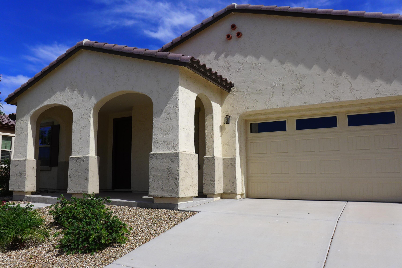 Photo of 17631 W ASHURST Drive, Goodyear, AZ 85338