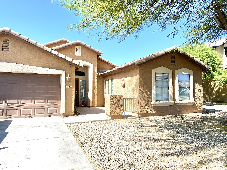 Photo of 11566 W MOHAVE Street, Avondale, AZ 85323