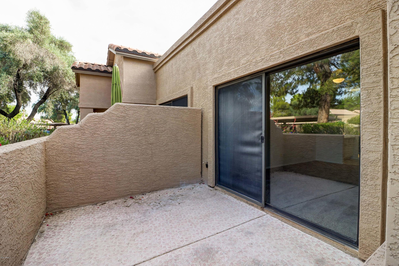 MLS 6078453 14300 W BELL Road Unit 407, Surprise, AZ 85374 Surprise AZ Sun Village