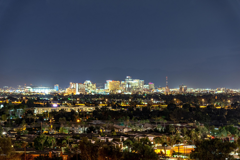 MLS 6072959 2211 E CAMELBACK Road Unit 705, Phoenix, AZ 85016 Phoenix AZ Two Bedroom