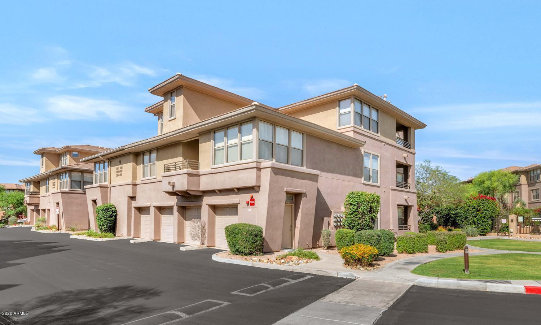 Photo of 19777 N 76TH Street #3220, Scottsdale, AZ 85255