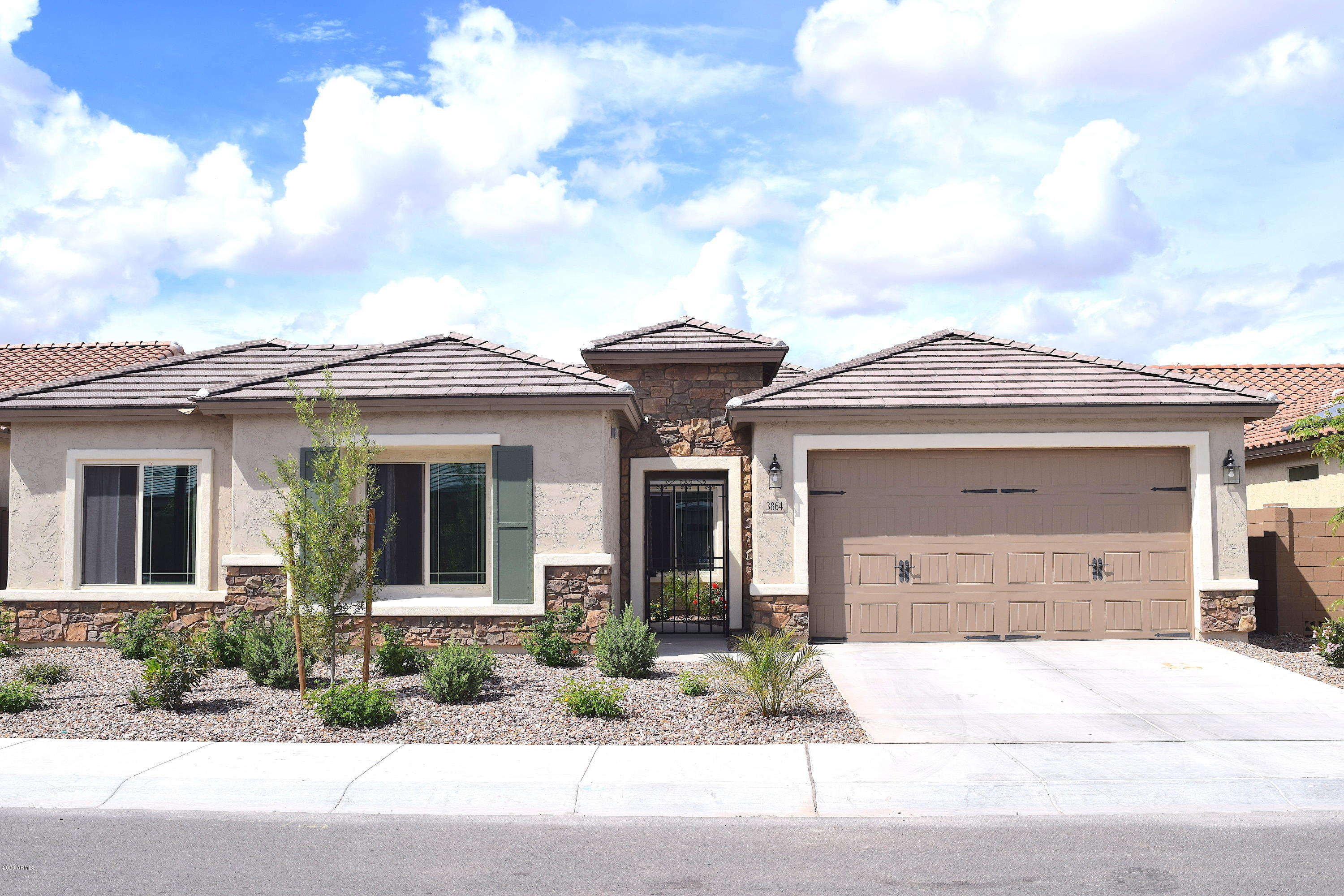 MLS 6078769 Florence Metro Area, Florence, AZ 85132 Florence Homes for Rent