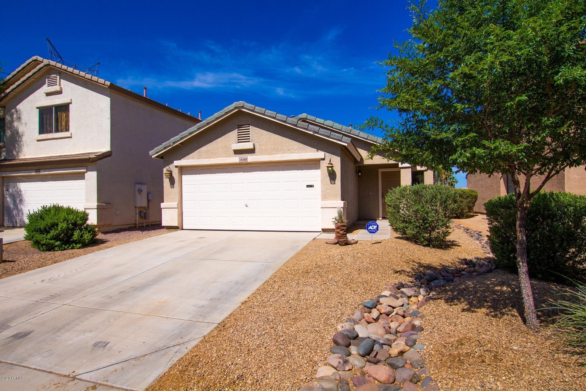 Photo of 38088 N AMY Lane, San Tan Valley, AZ 85140