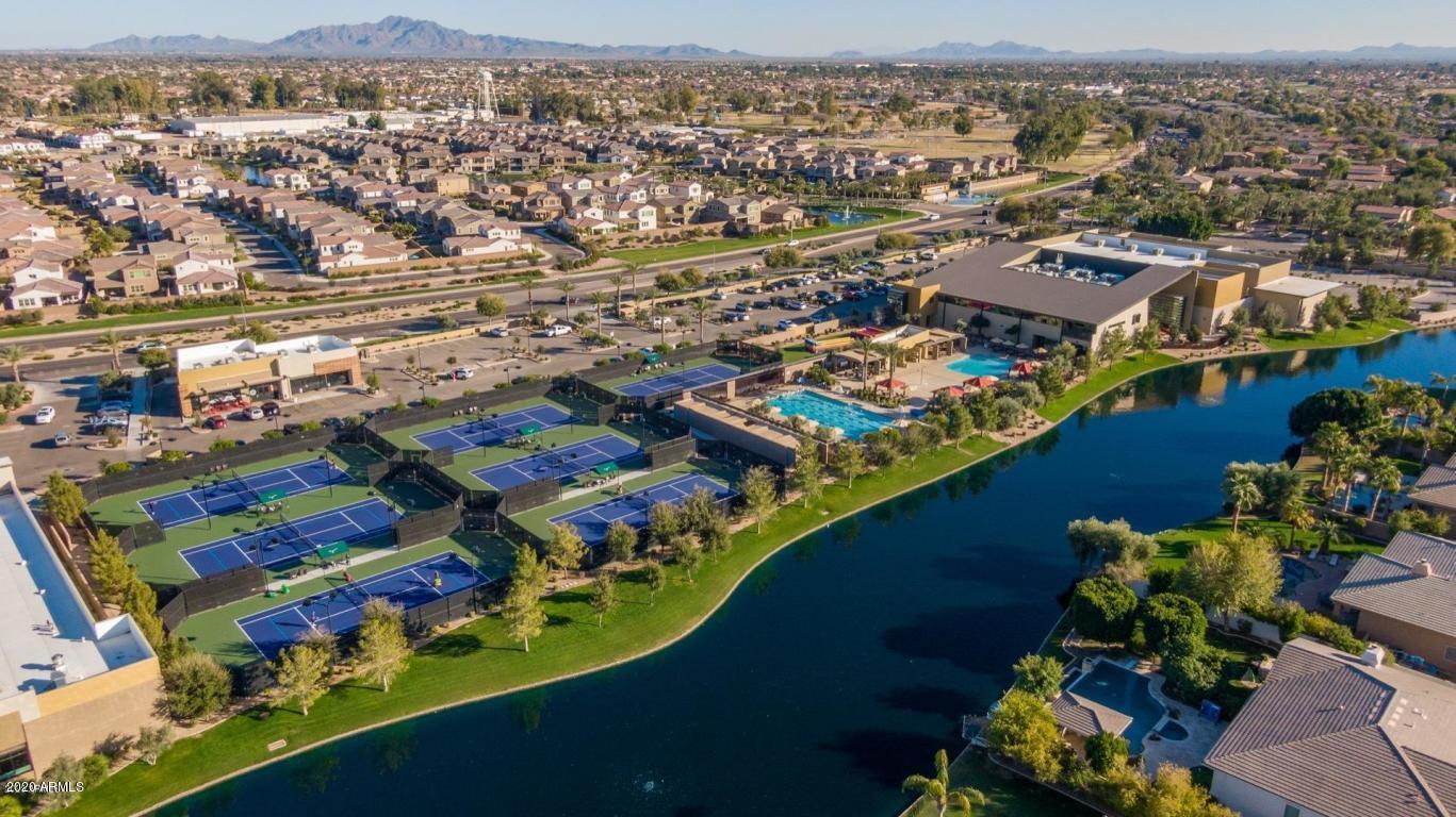 MLS 6079417 1577 W YOSEMITE Place, Chandler, AZ 85248 3 Bedroom Homes