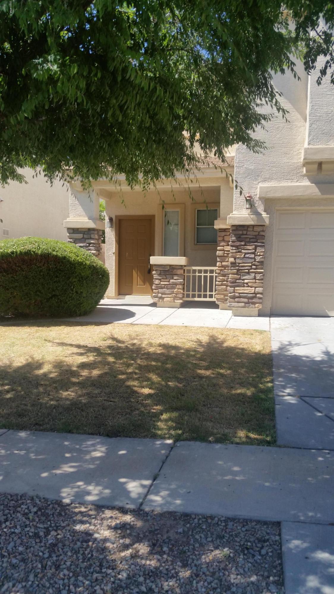MLS 6079414 12180 W YUMA Street, Avondale, AZ 85323