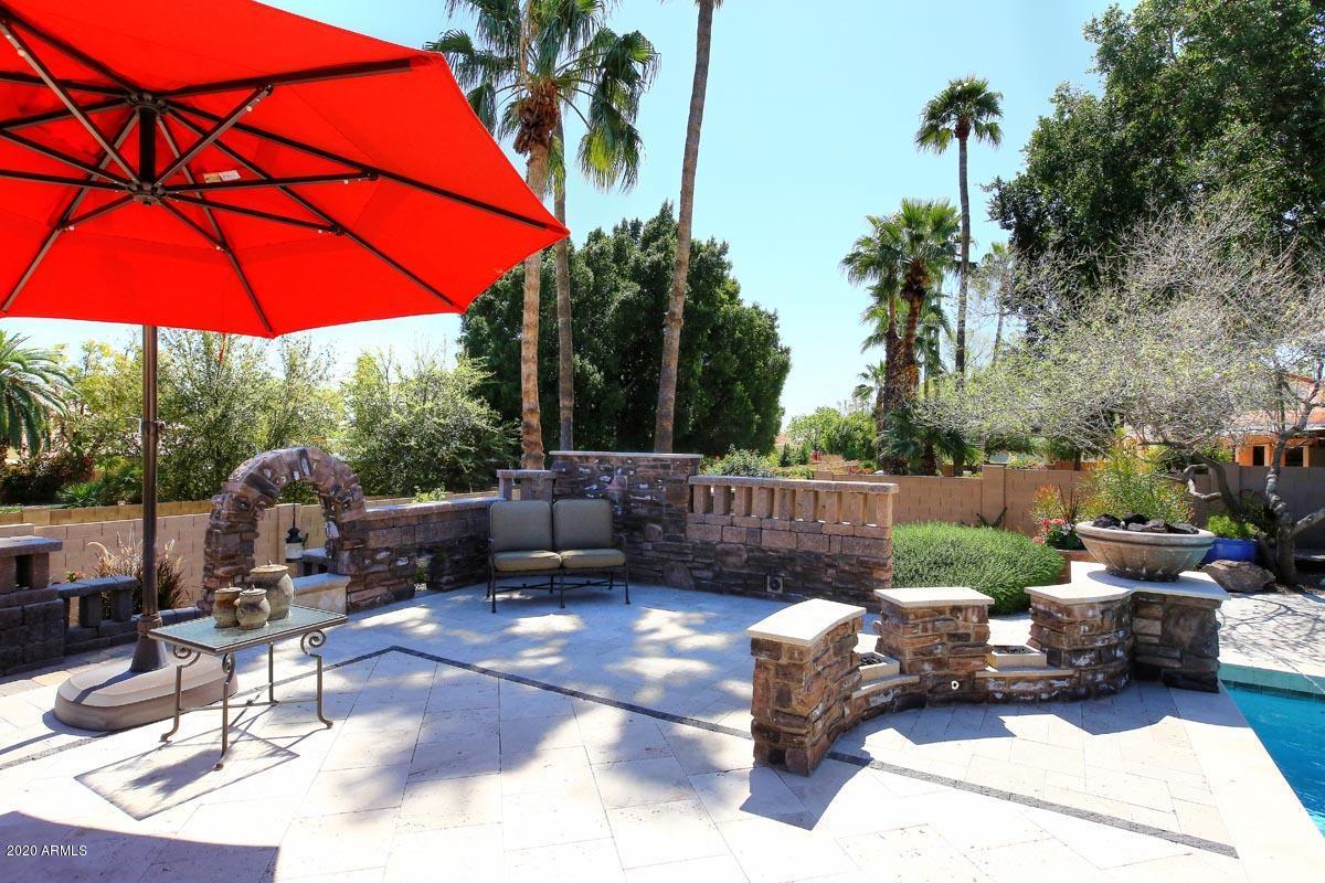 MLS 6079862 12221 S 35TH Street, Phoenix, AZ 85044 Ahwatukee Community AZ Four Bedroom