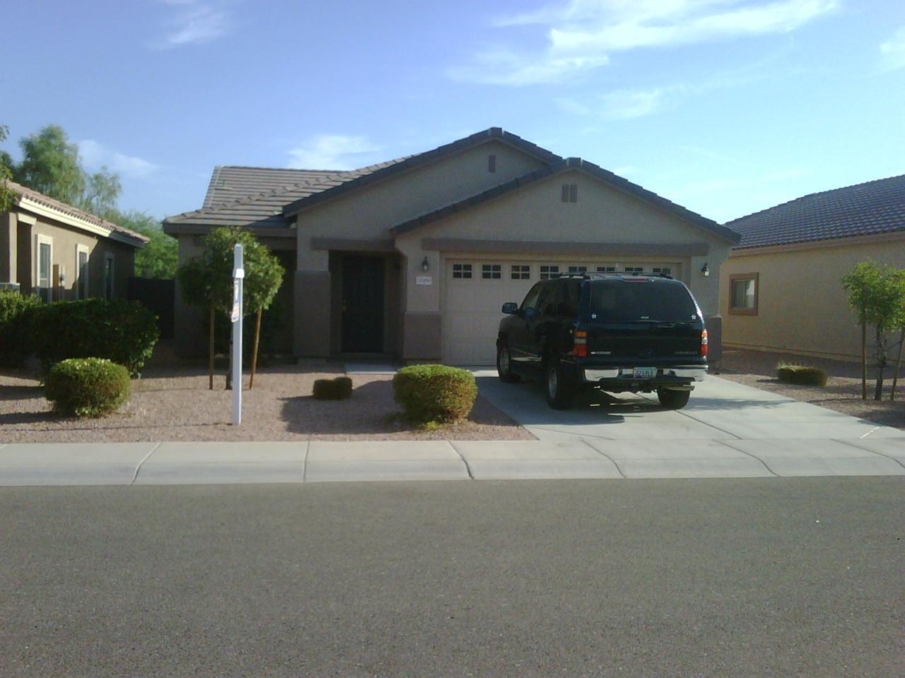 MLS 6079636 Surprise Metro Area, Surprise, AZ 85379