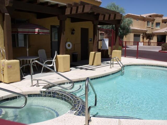 MLS 6079891 Phoenix Metro Area, Phoenix, AZ 85048 Waterfront Homes in Phoenix