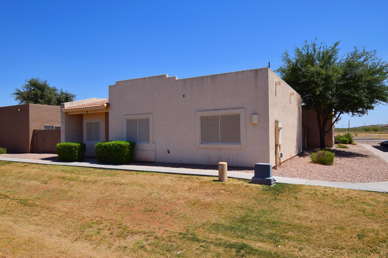 Photo of 2300 E MAGMA Road #9, San Tan Valley, AZ 85143