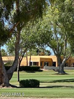 Photo of 8316 E VISTA DE VALLE Drive, Scottsdale, AZ 85255