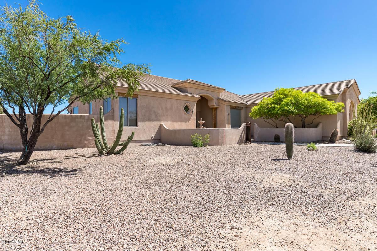 Photo of 20128 W CAMELBACK Road, Litchfield Park, AZ 85340