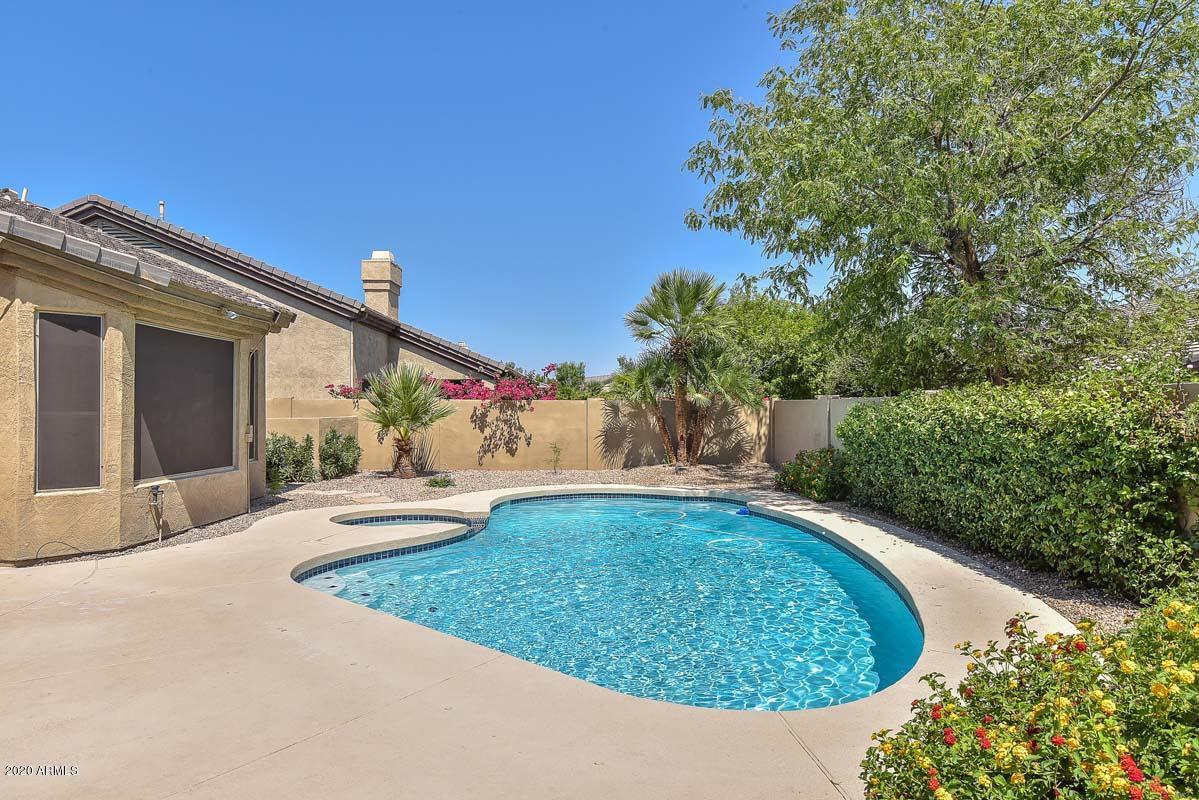 MLS 6080482 6411 E HELM Drive, Scottsdale, AZ 85254 Scottsdale AZ Private Pool
