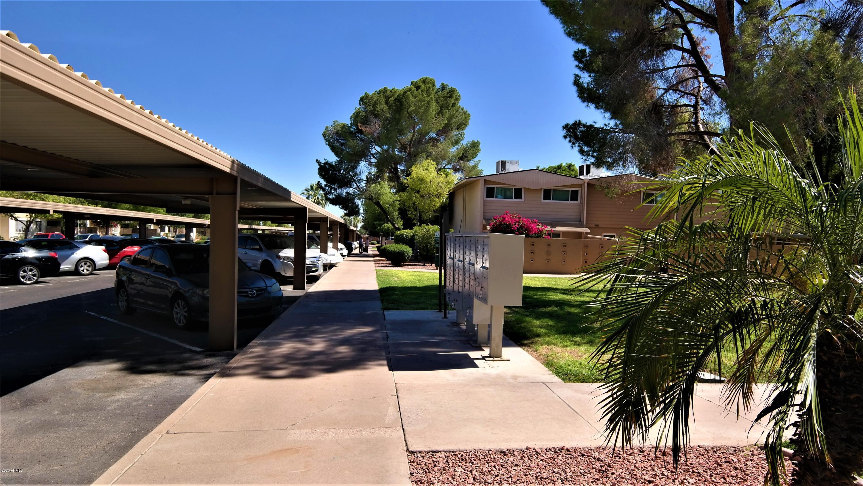 MLS 6080341 814 N 82ND Street Unit G205 Building G205, Scottsdale, AZ 85257 Scottsdale AZ Affordable