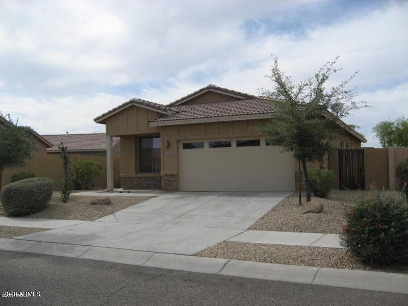 MLS 6080578 Surprise Metro Area, Surprise, AZ 85379
