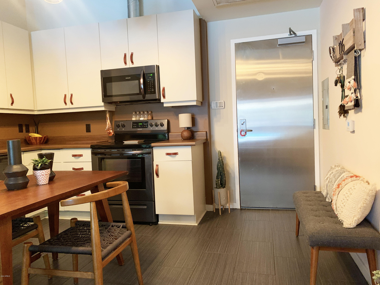 7301 E 3RD Avenue Unit 116 Photo 6