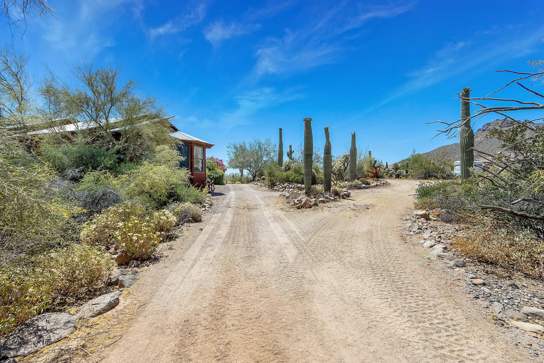 MLS 6081116 11440 E HERMOSA VISTA Drive, Apache Junction, AZ 85120 Apache Junction AZ One Plus Acre Home