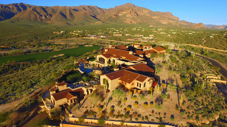 MLS 6080935 9364 E SKYLINE Trail, Gold Canyon, AZ 85118 Gold Canyon AZ Superstition Mountain