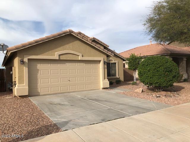 MLS 6081801 Goodyear Metro Area, Goodyear, AZ 85338