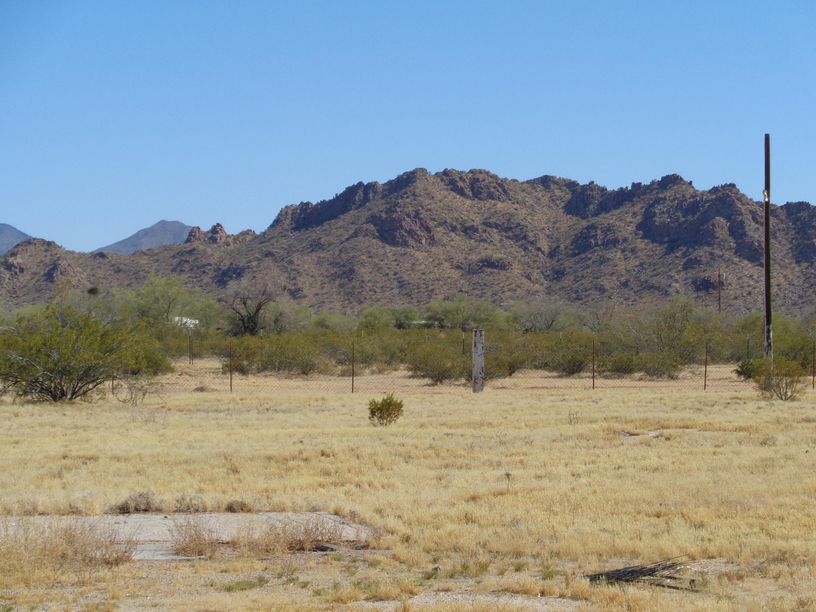 Maricopa AZ 85139 Photo 3