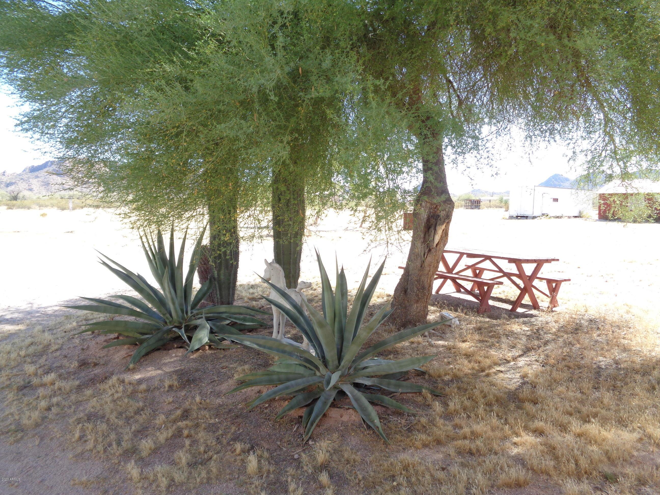 Maricopa AZ 85139 Photo 15