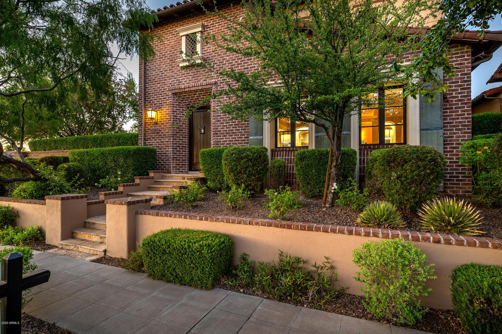 Photo of 10191 E DIAMOND RIM Drive #2122, Scottsdale, AZ 85255