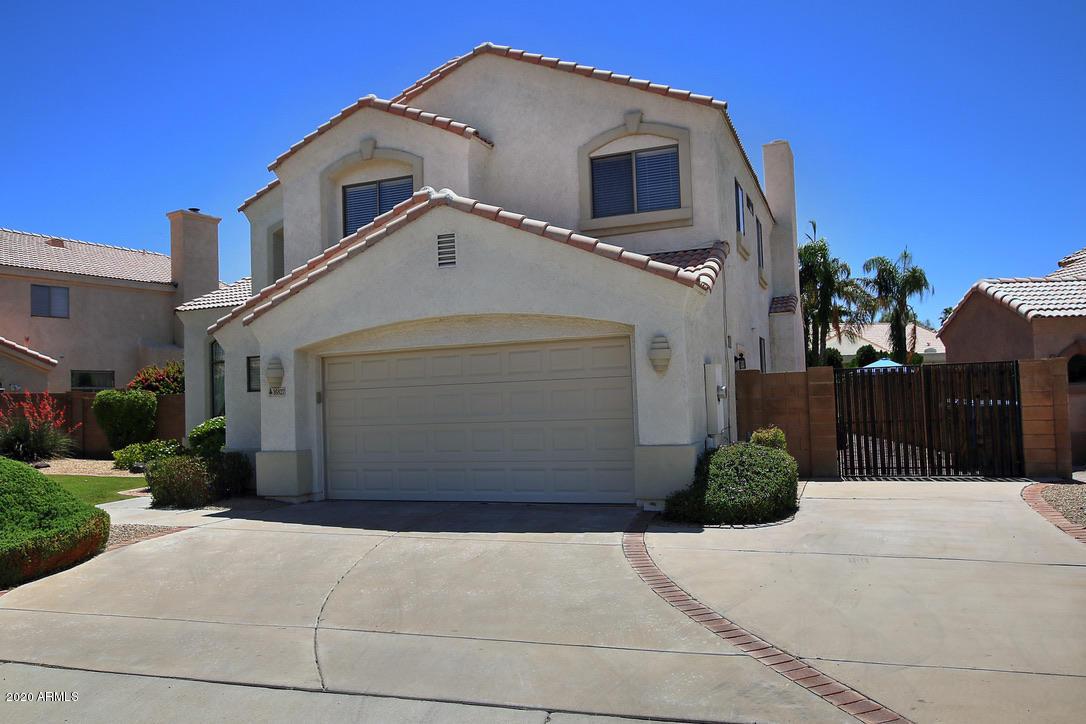 MLS 6081772 16827 N 62ND Place, Scottsdale, AZ 85254 Scottsdale AZ Private Pool