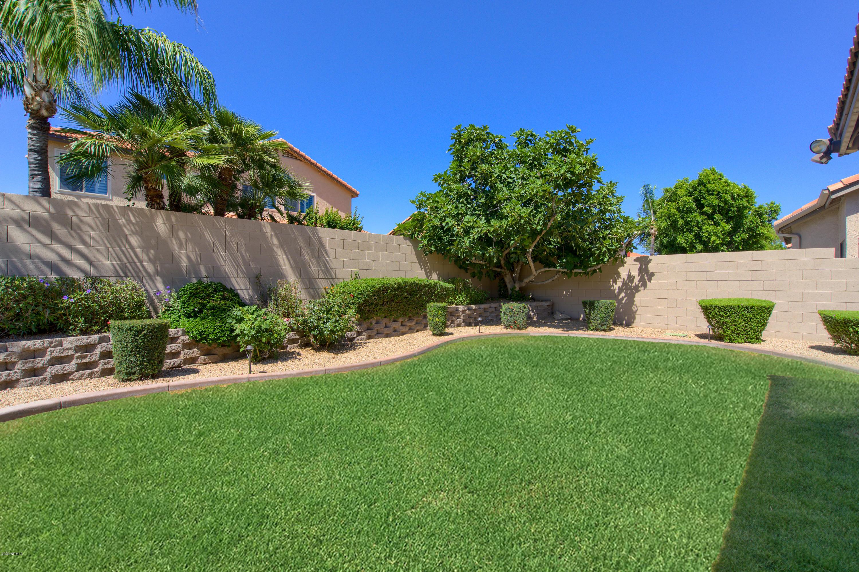 MLS 6081978 5908 E GRANDVIEW Road, Scottsdale, AZ 85254 Scottsdale AZ Private Pool