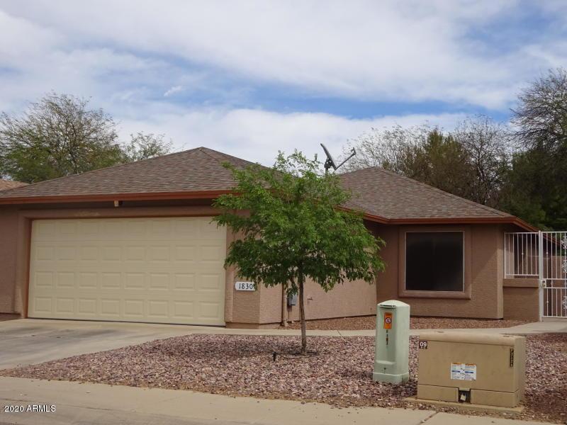 MLS 6082005 Casa Grande Metro Area, Casa Grande, AZ 85122