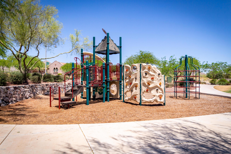 MLS 6082062 3929 N GILA PLAIN Trail, Buckeye, AZ 85396 Buckeye