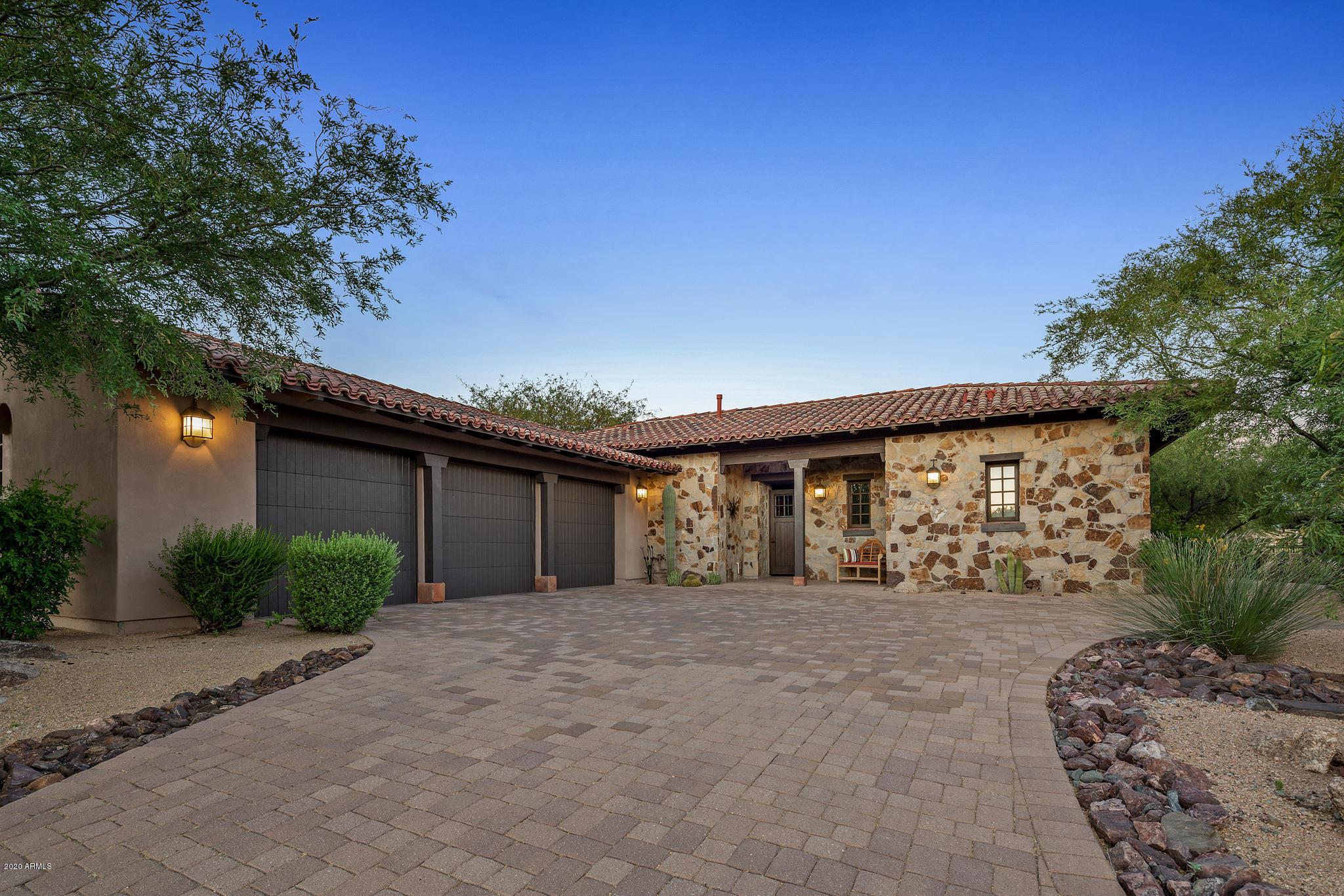 Photo of 36891 N 105TH Way, Scottsdale, AZ 85262