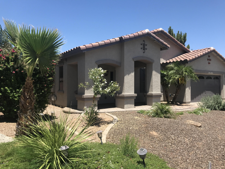 MLS 6073007 Avondale Metro Area, Avondale, AZ 85392