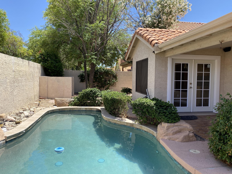 MLS 6082055 13705 N 103RD Way, Scottsdale, AZ 85260 Scottsdale AZ Private Pool