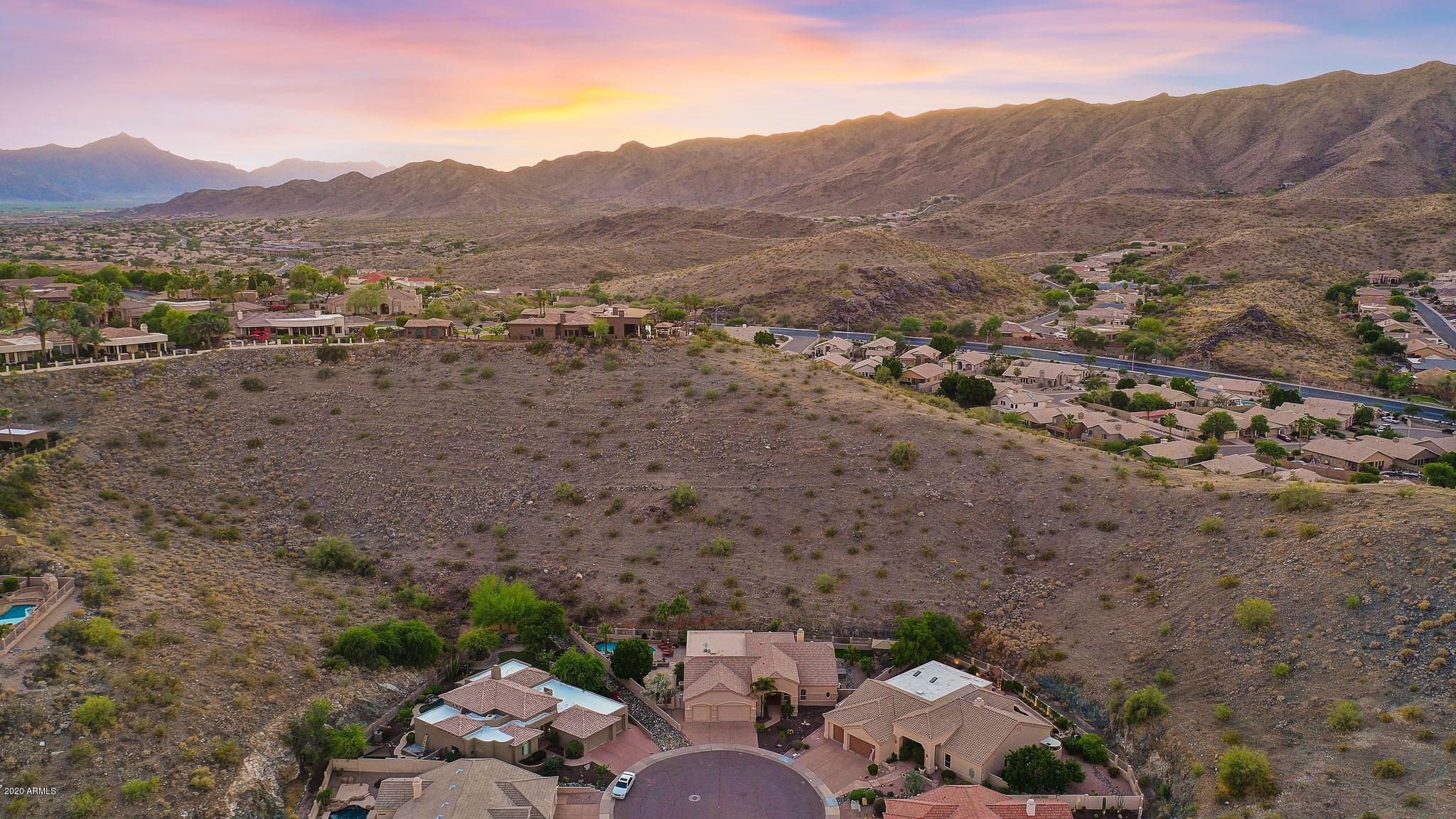MLS 6078169 818 E CATHEDRAL ROCK Drive, Phoenix, AZ 85048 Ahwatukee Community AZ Four Bedroom