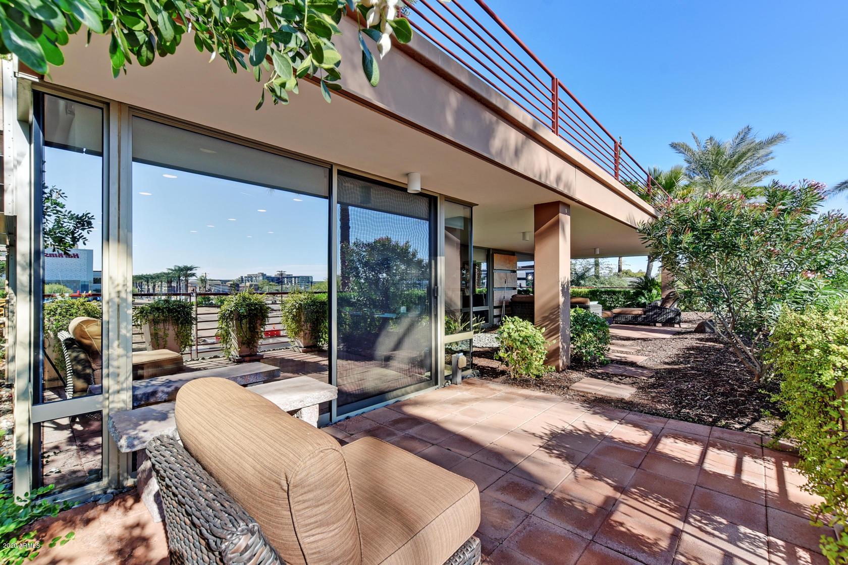 Photo of 7157 E RANCHO VISTA Drive #2013, Scottsdale, AZ 85251