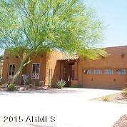 MLS 6082622 Queen Creek Metro Area, Queen Creek, AZ 85142