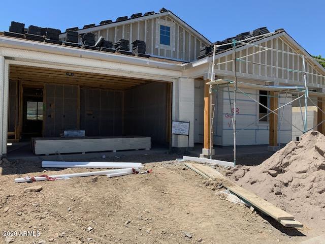 MLS 6030491 16208 S 8TH Street, Phoenix, AZ 85048 Ahwatukee Community AZ Newly Built