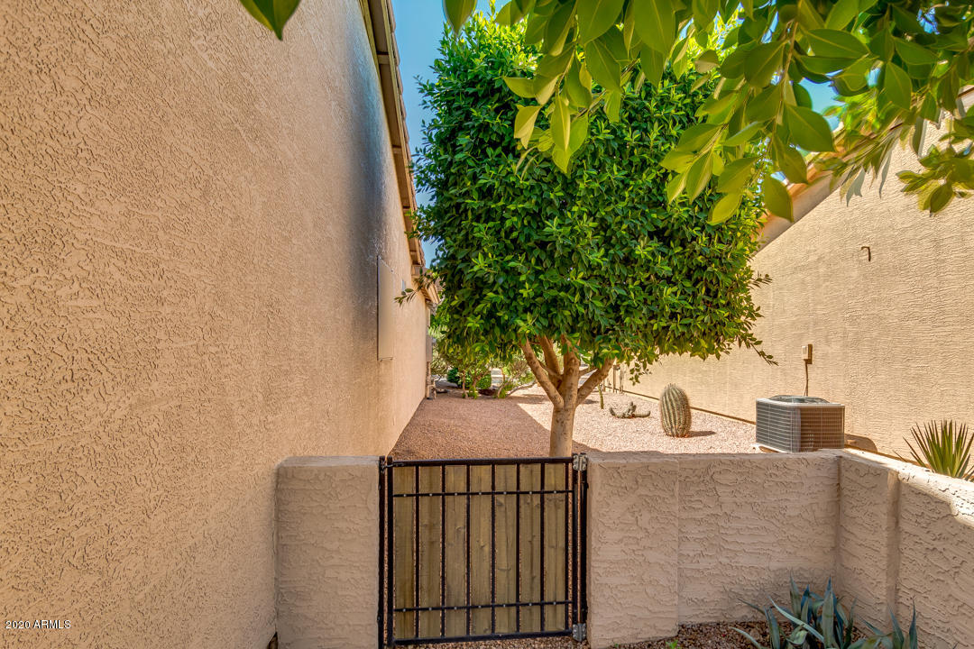 MLS 6081725 2101 S MERIDIAN Road Unit 317, Apache Junction, AZ 85120 Apache Junction AZ Meridian Manor