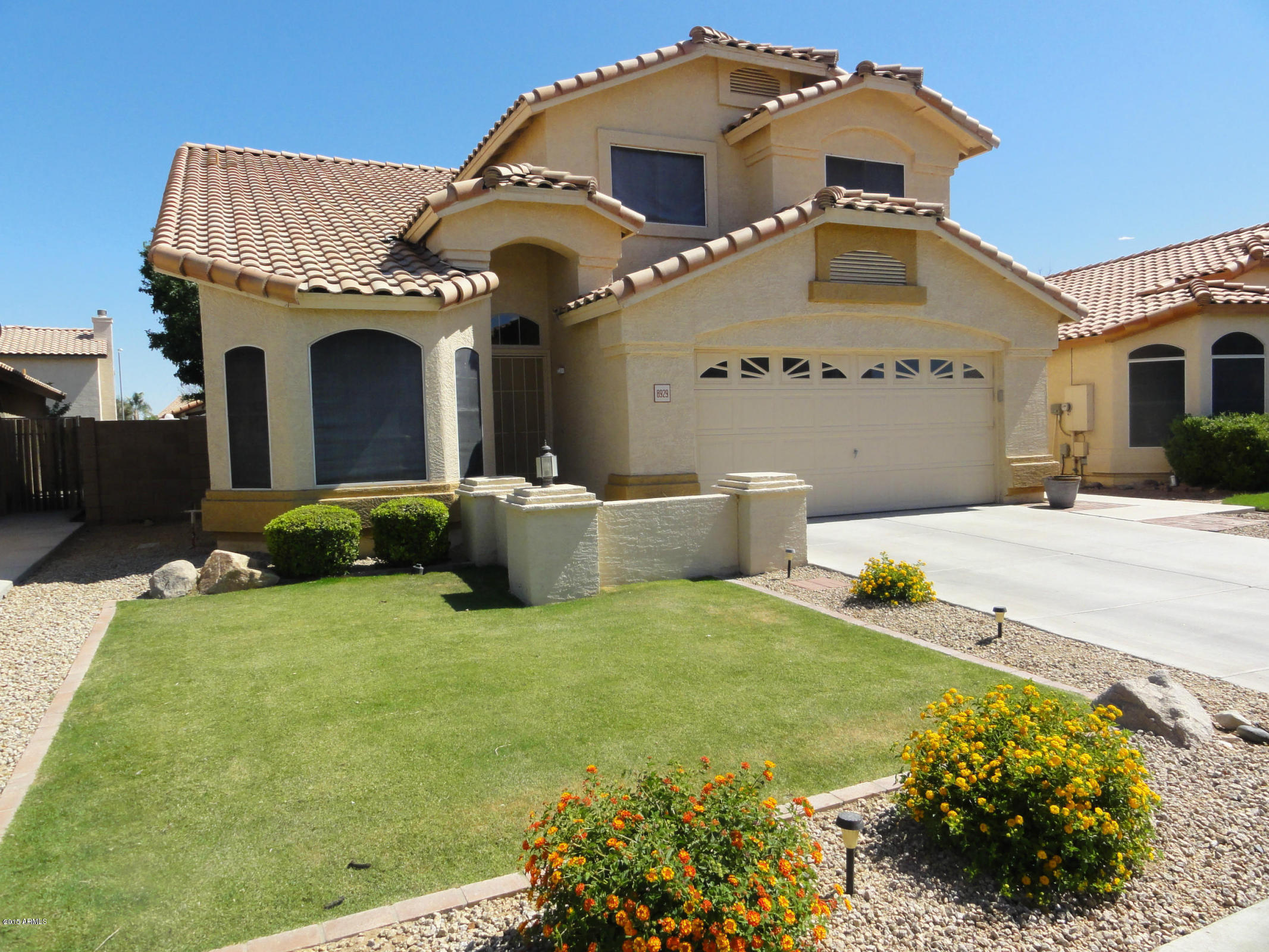 MLS 6082732 Peoria Metro Area, Peoria, AZ 85382 Peoria Homes for Rent