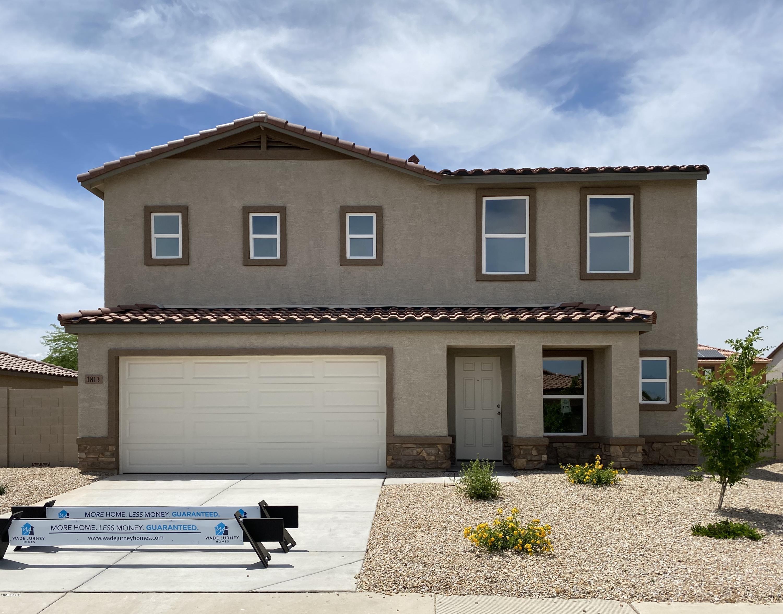 MLS 6083328 Casa Grande Metro Area, Casa Grande, AZ 85122 Casa Grande Homes for Rent