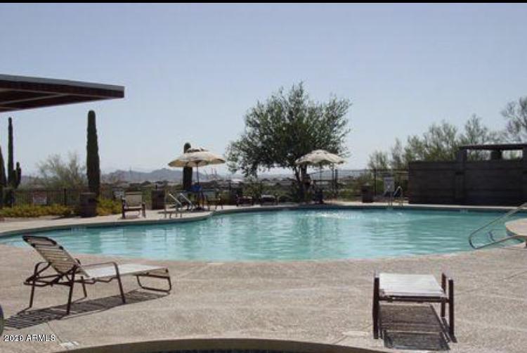 MLS 6083471 34705 N 24TH Avenue, Phoenix, AZ 85086 Phoenix AZ Tramonto