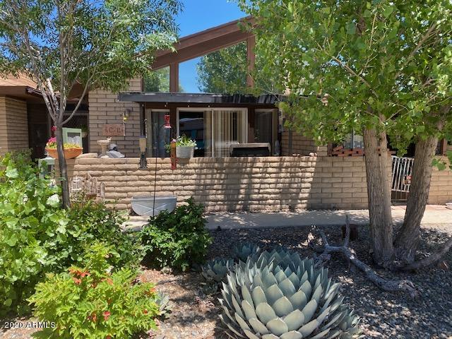 Photo of 1170 N TAPADERO Drive #11, Dewey, AZ 86327