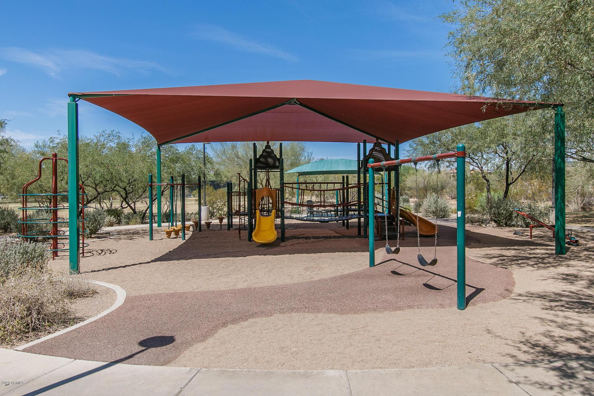 MLS 6085131 31804 N 19TH Avenue, Phoenix, AZ 85085 Phoenix AZ Sonoran Foothills