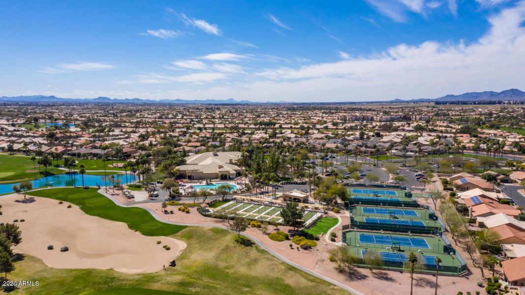 MLS 6083555 3323 N 153RD Drive, Goodyear, AZ 85395 Goodyear AZ Luxury