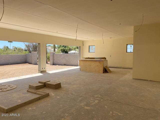 MLS 6051099 6823 E VALLEY VISTA Lane, Paradise Valley, AZ 85253 Paradise Valley AZ Golf
