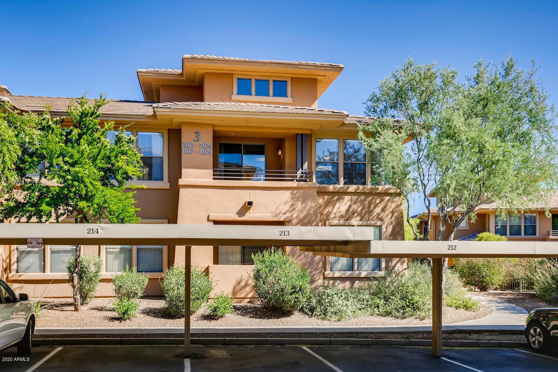 Photo of 20100 N 78TH Place #2017, Scottsdale, AZ 85255