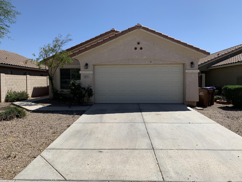 Photo of 3597 E DEL RIO Drive, San Tan Valley, AZ 85140