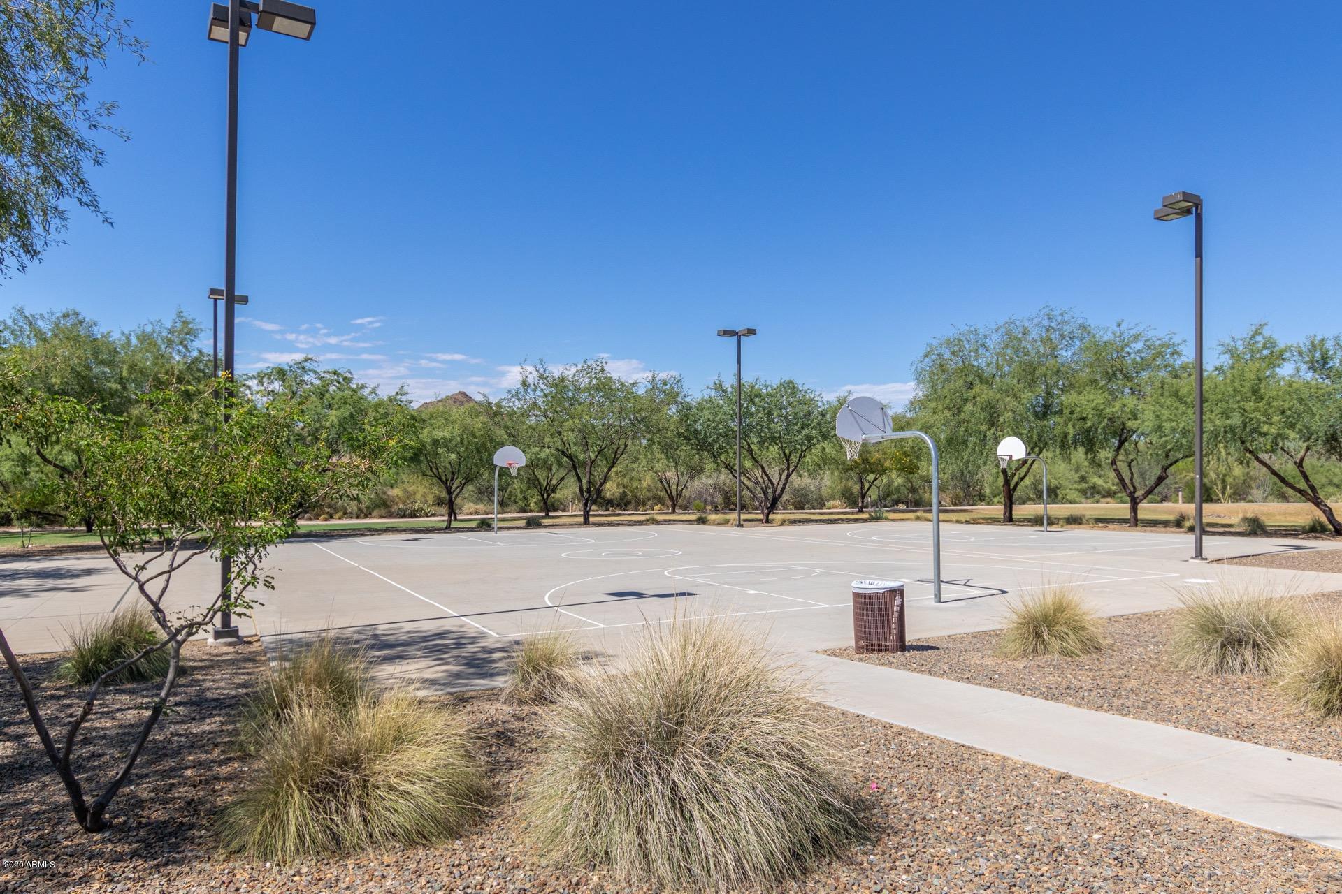 MLS 6084204 7352 W PALO BREA Lane, Peoria, AZ 85383 Peoria AZ Sonoran Mountain Ranch