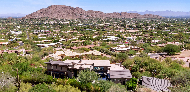 MLS 6085235 5237 E SOLANO Drive, Paradise Valley, AZ 85253 Paradise Valley AZ Luxury